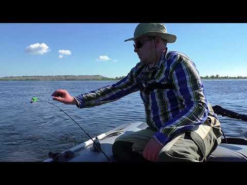 Вот это КЛЁВ я понимаю отрыв по полной Рыбалка на реке Волге Ловля леща летом на кольцо 2018