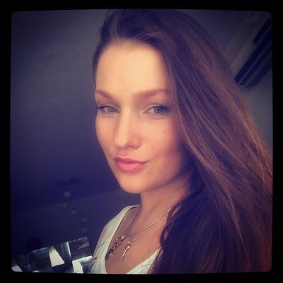 Татьяна Дзябенко