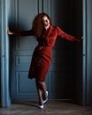 Юлия Коган фотография #49