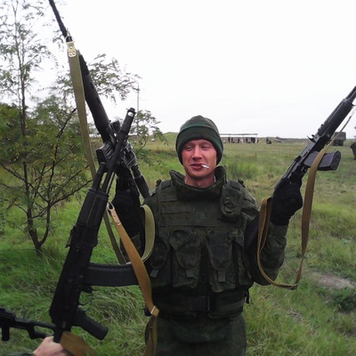 Александр Назаров, 21 сентября 1990, Набережные Челны, id200157793