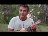 Николай Гринько - Ролевики