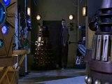 Doctor Who Evolution Of The Daleks Scene 6