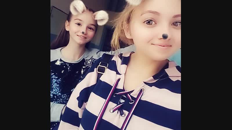 Video_2018_12_14_09_41_47_PM.mp4