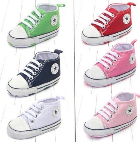 Детская обувь за 246