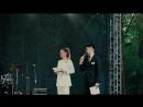 """Юбилей завода """"Элеконд"""" 50 лет (г. Сарапул)"""