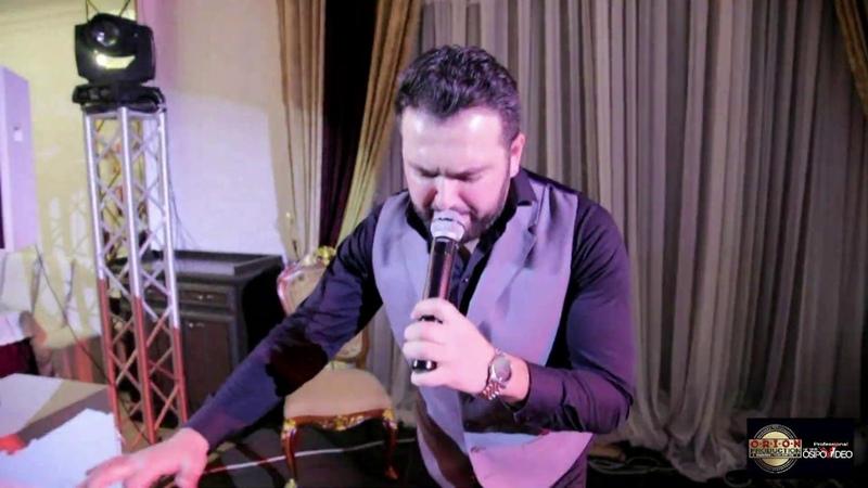 Аркадий Думикян Ангел мой концерт в Армавире, видеооператор Осипов Артур