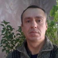 Сергей Кухта