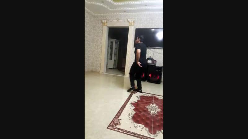 Дагир Дагаев - Live