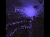 ABYSS - Dark Waves (remix)