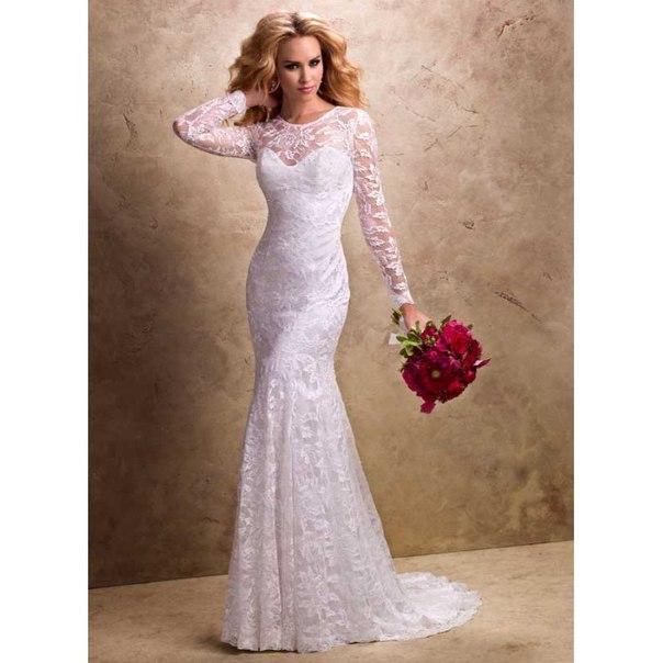 Свадебное платье авито новосибирск