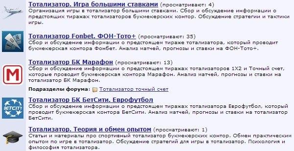 Илья титов орехово зуево где находится