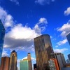 Russian Dallas - Русский Даллас