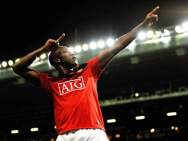 """Дэниэл Уэлбек: последний раз я делал хет-трик, наверное, в матче за резервную команду """"Манчестер Юнайтед"""""""