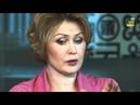 Интервью председателя правления Ренессанс Кредит Алексея Левченко информационному порталу