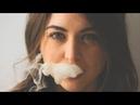 Riley Reid Porn Sex Порно Секс Lesbian Лесби Russian Step Mom Sister Teen Anal Анал Big Ass Hentai Хентай Cartoon Cumshot Минет