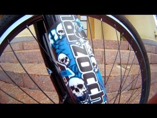 Dirt bike - [ForSALE]