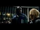 TV (Трезвый Взгляд) Dredd 3D / Дредд 3D | Full HD (обзор)