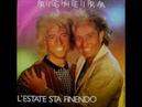 Righeira - L'Estate Sta Finendo (Maxi Version)