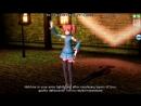 [60fps Teto Full風] Miracle Paint ミラクルペイント - Kasane Teto 重音テト DIVA English lyrics Romaji subtitles