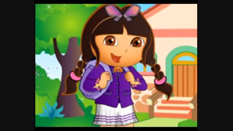 Детские песенки для самых маленьких – «Топ – топ – топает малыш»
