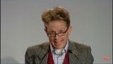 Klasse Rede von Prof. Dr. Gunnar Beck (AfD) aus Magdeburg Ein R