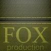 FOX production [Официальная страница]