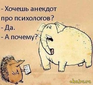 Презентация психологическое доабортное консультирование docme ru