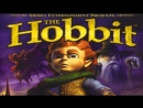 Rod Abernethy, Dave Adams, Jason Graves - Flight Of The Dragon (score)/ноты