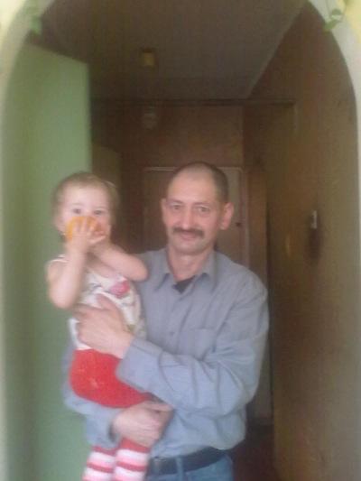 Михаил Егоров, 9 января , Калининград, id179449170