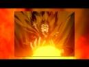 Кто была женой Хозяина Огня Зуко и матерью Изуми _ Аватар_ Легенда об Аанге _ Ко1