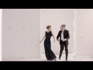 Наталья Подольская и Владимир Пресняков - KISSлород скачать бесплатно mp3. Музыка