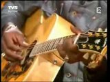 Buddy Guy &amp Cat Power - Come On In My Kitchen