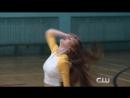 Ривердейл Танец Вероника Лодж и Шерил Блоссом Riverdale Dance Ривердэйл Cheryl Blossom Veronic.mp4