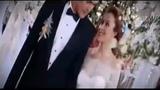 EMIN - Широко Закрыв Глаза (Видео группы Черная любовь(Kara sevda)