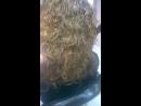 Химическая завивка волос - Тюмень - Имидж Стаил