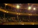 К.В.Глюк. Орфей и Эвридика- Франция-2000
