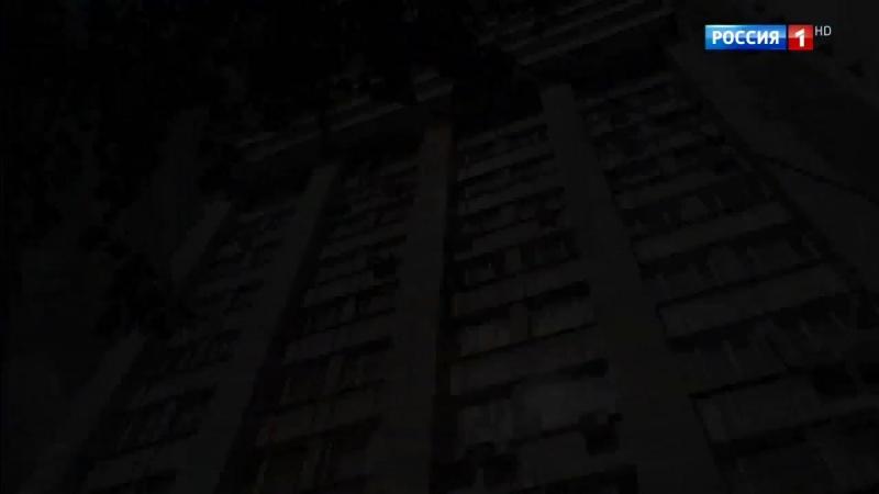 Сертификат на совесть Фильм Аркадия Мамонтова