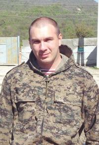 Пётр Дьяченко, 6 июля , Волгоград, id12802218