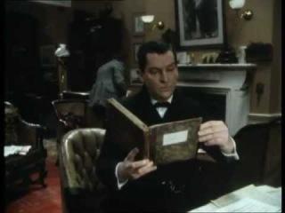 The Return of Sherlock Holmes S04E05 The Bruce Partington Plans