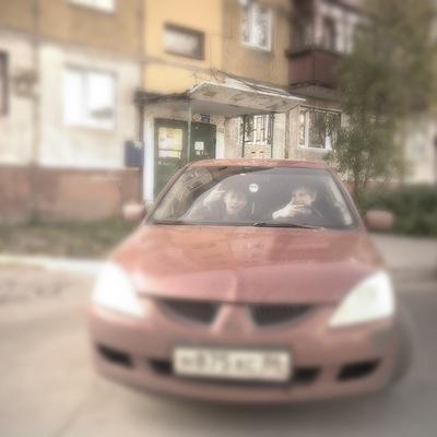 Александр Близнюк, 3 августа , Тюмень, id51739523