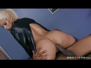 [PRIVATE] Bridgette B негры, блондинки, приват ПОРНО ВК, new Porn vk, HD 1080,Anal,Big Ass,Big Tits,Blonde,Latex,Latina,Sex Toys