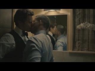 """Кевин и Патрик. Сериал """"В поиске"""" 18+ ( mr. HAPPY GAY)"""