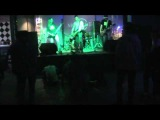 Pay For Progress 2 Live in Ivanovo 23.06.2014