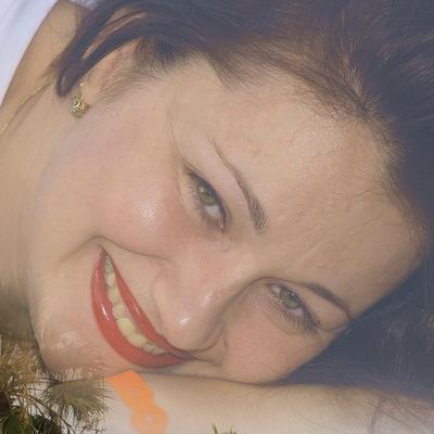 Роза Луганская, 12 августа , Ростов-на-Дону, id49141428