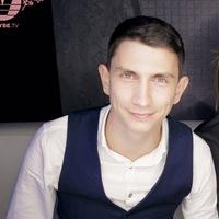 Иван Мищенко