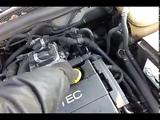 Авторазбор Opel Astra H 2004 1.6 Z16XER Робот пробег 78т 3дв