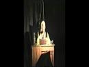 Магнитогорский театр студия Диалог Спект Последняя лента Креппа или Реж Л Голицын часть 2