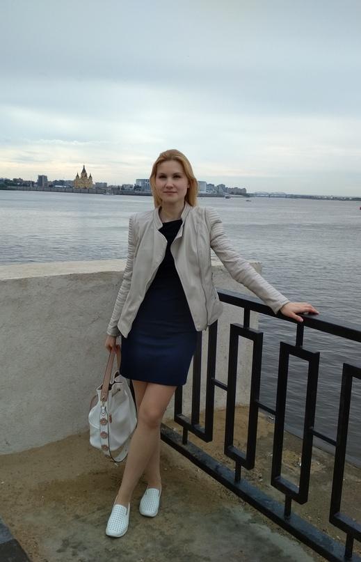 Анна Шварова |