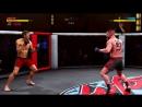 [LOKIϟPLAY] UFC 3 КАРЬЕРА НА РУССКОМ 1 - ЮРИЙ БОЙКА | YURI BOYKA | ВОЗВРАЩЕНИЕ