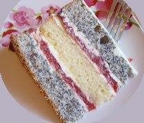 Быстрый вкусный пирог рецепт с фото